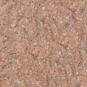 бутовый камень Коростень