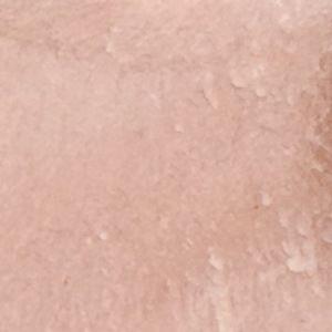 Бутовый камень кварцит