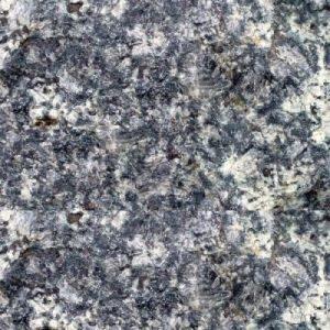 камень бутовый серый Малин
