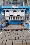 Обладнання для виробництва тротуарной плитки