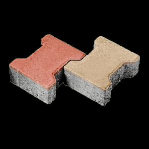 Минеральный вяжущие и бетоны