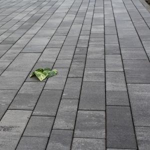 Тротуарная плитка Юнигран