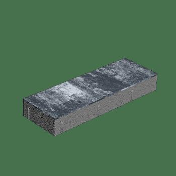 Тротуарная плитка Паркет 45х15