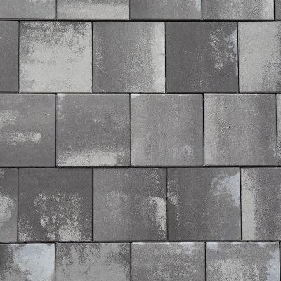 Тротуарная плитка Плита 300х300